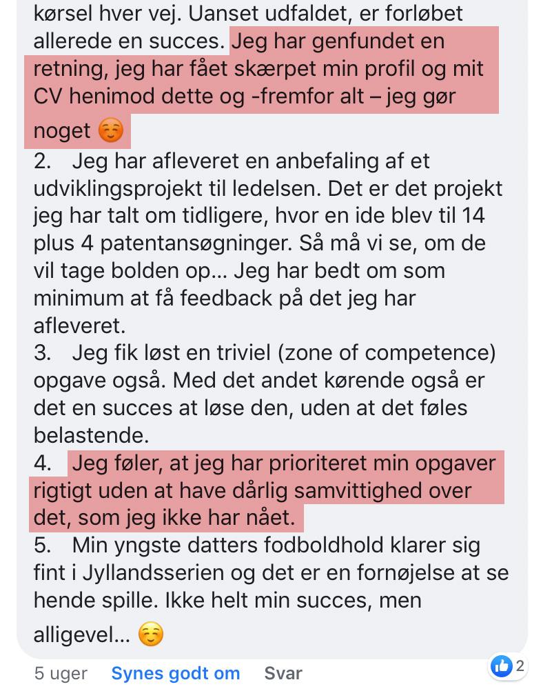 testimonial-6A